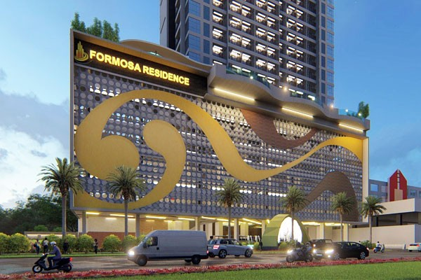 formosa-residence-batam